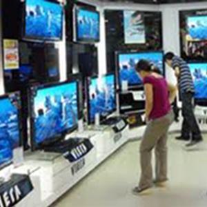 Магазины электроники Далматово