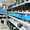 Компьютерные магазины в Далматово