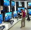 Магазины электроники в Далматово