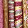 Магазины ткани в Далматово