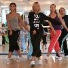 Школы танцев в Далматово
