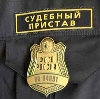 Судебные приставы в Далматово