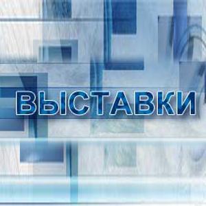 Выставки Далматово
