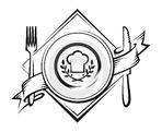 Развлекательный центр Колесо Фортуны - иконка «ресторан» в Далматово